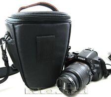 New Camera Case Bag for Nikon DSLR D7000 D3100 D5100 D3000 D5000 D700 D300 D60 D