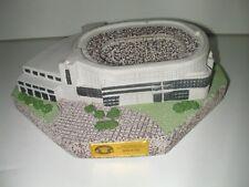 1996 ROSE GARDEN BASKETBALL stadium by SPORT COLLECTORS GUILD