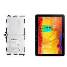Batterie originale Samsung Galaxy Note 10.1 P600 P605 T8220e