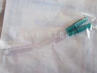 10PCS Nasal Cannula Disposable Three-Way Oxygen Tube Tee Connector Ventilator