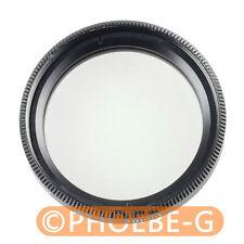 Penflex 30mm 30 UV Ultra-Violet Filter Lens Protector