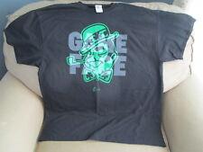 Boston Celtics Cavaliers NBA Game 7 TShirt  XL Eastern Conference Finals SGA
