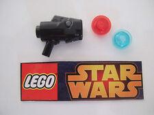 LEGO Star wars New 2014 Blaster Minifigure Set 75034 Neuf