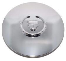 """NEW 2003-2006  ESCALADE ESV EXT Chrome 17"""" 20"""" Wheel Hub Center Cap For CADILLAC"""