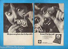 TOP970-PUBBLICITA'/ADVERTISING-1970- SHELL VOLISTORIA COLLEZIONE 20 MEDAGLIE