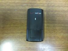 Lot of 3 Verizon 3G LTE Modem UMW190NCD  CDMA USB Universal