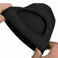 Outdoor Cycling Bike Bicycle Shoe Toe Cover Overshoes  Protector Warmer