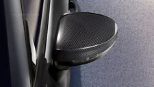 D'Origine Audi Tt 8S Coques / Coiffes de Rétroviseur Charbon pour Véhicules avec