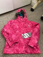 307c8757ea3f Surfanic Ski Jacket Coats
