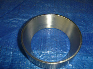 New 80-07 Avanti Buick Cadillac GMC Honda Isuzu Pontiac Differential Pinion Race