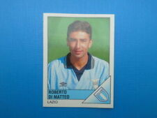 Album sportivi e figurine 1995 Lazio