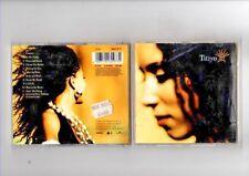 TITIYO - CD
