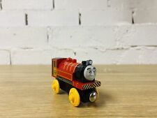 Victor - Thomas The Tank Engine & Friends Wooden Railway Trains WIDEST RANGE