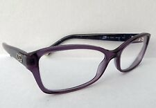 DOLCE & GABBANA DC3119 GLASSES MARC GREAT CONDITION
