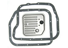 Auto Trans Filter Kit  ACDelco Professional  TF102