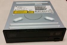 HP 660408-001 GH80N (ARHH) DVD/RW Sata Disc Drive