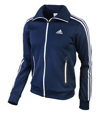 Adidas A1 3S Knit Track Top S15955 Soccer Football Training Gym Fitness Jacket