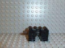 LEGO® System 2427 2426 Rack schwarz 6953 6987 6955 6542 6983 F583