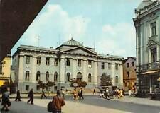 Poland Radom Narodowy Bank Polski