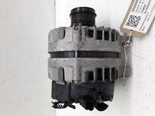 2019 VAUXHALL COMBO 1560cc Diesel Valeo 150AMP ALTERNATOR