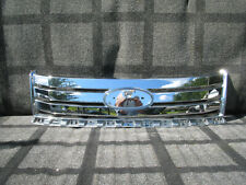 2008 2009 2010 FORD EDGE UPPER GRILLE OEM 7t4316a912bb