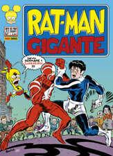 Fumetto - Panini Comics - Rat-Man Gigante 27 - Nuovo !!!