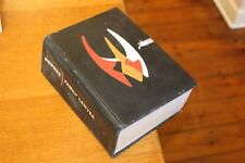 Newnes Family Lawyer 1962 Legal Advice Aid HB Book