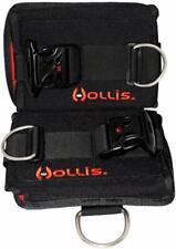 Hollis LX-Elite 10lb Solo Scuba Diving Weight System 208.0015