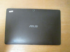 Asus Transformer TF101 pad Tablet Faulty