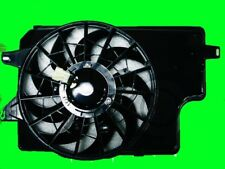 FORD MUSTANG 94-96 3.8L A/C RADIATOR COOLING FAN NEW