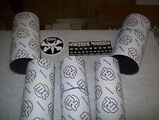 5 Skateboard  Grip Tape  5 Sheets rolls 9 by 33