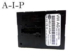 Kessy Unidad de control Sin llave Entrada Acceso Autorización inicio 5K0959435