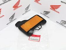 Honda ANF 125 Luftfilter Original Neu 17210-KPH-900HE