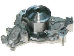Airtex Water Pump fits Toyota Avalon 1995-2004 3.0L V6 67FBDJ