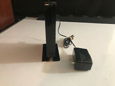 NETGEAR CM500  DOCSIS 3.0 Cable Modem Bundled w/ Power Adapter