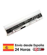 BATERIA ASUS EEEPC 1025 SERIES A31-1025 (Silver)