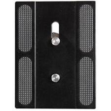 "VANGUARD Tripod Quick Release Plate QS-61 Shoe With 1/4"" Camera Screw & Pin"