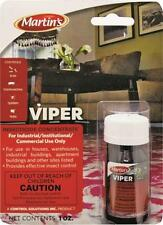 Martins Viper Roach Spider Scorpion Insect Killer NOT FOR SALE TO: NEW YORK, CA