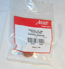 ARCAIR # 94-378-366, Replacement Head And Screw For K3000 And K5000,NEW.