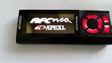 NEWEST SLIM MODEL APEXI AFC NEO AIR FLOW CONTROLLER CONVERTER safc vafc 2 safc2