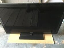 Samsung LED46  Television To Be Used For Parts