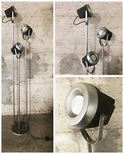 piantana lampada floor lamp design 70 vintage spage age REGGIANI?