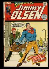 Superman's Pal, Jimmy Olsen #149 NM- 9.2