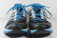 Adidas Supernova Glide Mens Size 11.5 Running Shoes Sneakers F32276 (R)