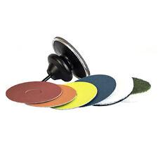 """Bon Magic 5"""" Renova Flex Drill Kit"""