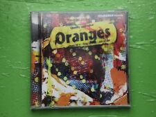 Oranges Vol. 1 - Little Bigman records - 1999 (c38)