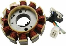 GY6 12 Coil Stator - DC 150cc/125cc GY6 4-stroke engines …