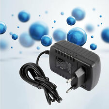 AC Wall Charger Power Adapter For Asus Eee Pad Transformer TF201 TF101 TF300 UG