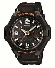 New CASIO Watch G-SHOCK GW-4000-1AJF  Men Solar Watch For Men