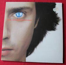 Jean Michel Jarre, les chants magnétiques,  LP - 33 Tours